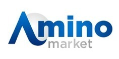 Aminomarket | Değişime Burada Başla! | Amino Market | Scoop.it
