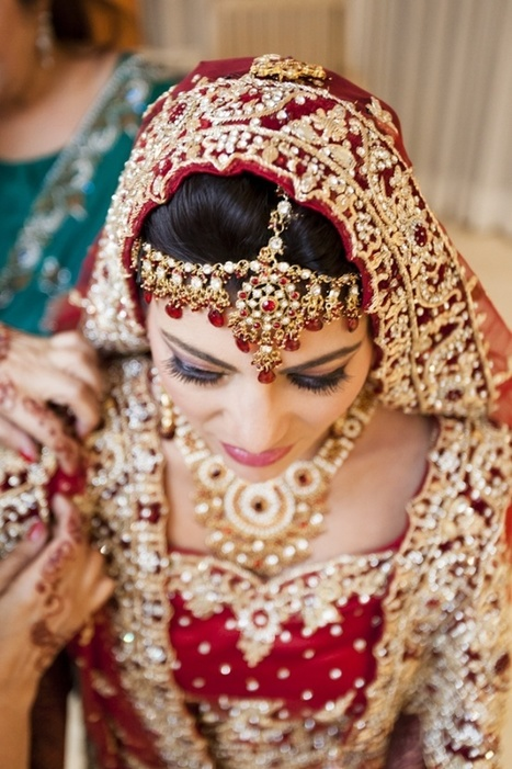 Wedding Planner Delhi   Wedding Venue India   Scoop.it