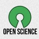 blog.openaccess.gr » Η Ολλανδική Προεδρία καλεί σε δράση για την Ανοικτή Επιστήμη | Wiki_Universe | Scoop.it
