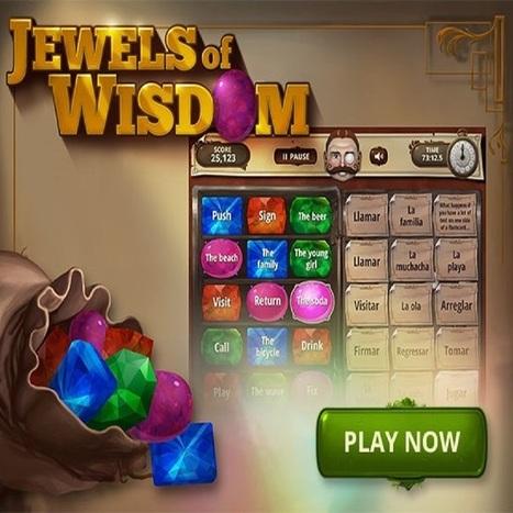 Jewels of Wisdom | Latin.resources.useful | Scoop.it