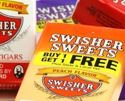 Teens and Flavored Tobacco - WJHG-TV | 21st century distractions | Scoop.it