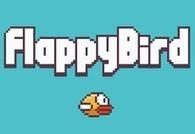 Flappy Bird Oyunu Oyna - En Güzel ve Yeni Çocuk Oyunları | Oyunik | Scoop.it