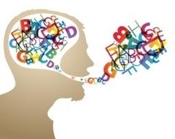 Actu santé : SCIENCES COGNITIVES: L'ambiguïté, une capacité inimitable du langage humain | Les R&D | Scoop.it