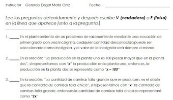 Educación Basada en Competencias: Exámenes en línea. | ernesto alfonso rivera | Scoop.it