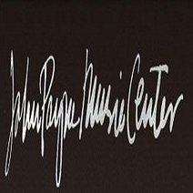 JohnPayneMusicCenter | John Payne Music Center | Scoop.it