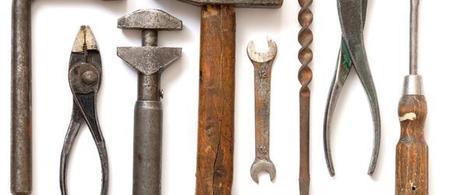 Lista de herramientas para el content curator│@evasanagustin | Pedalogica: educación y TIC | Scoop.it