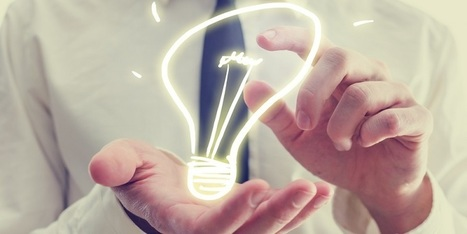 Disruptive #innovations and their impact on #marketing   Designing services   Scoop.it