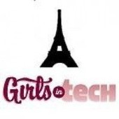 A vos calendriers : les prochains événements Girls in Tech | VC and IT | Scoop.it