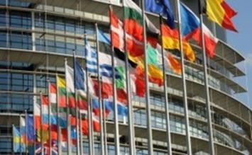 European Commissioner-Designate to Discuss Bitcoin at EU Hearing | money money money | Scoop.it