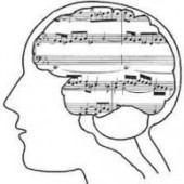 Music Informatics: A Modern Approach to Studying Music | Music ... | Psychomusicology. Neuroscience | Scoop.it