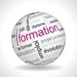 La veille formation de la semaine du 28 au 31 octobre - IFORPRO - Institut des Formations Professionnelles | TOULON VAR PACA News | Scoop.it