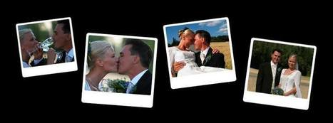 Our Wedding Story eBook | Technology blended learning online courses | Scoop.it