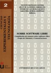 Sobre Software Libre: Compilacion De Ensayos Sobre Software Libre   Aprendizaje 2.0   Scoop.it