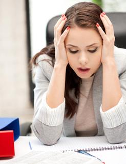 Кои са митовете около избора на кариера | Tialoto.bg | Кариера | Scoop.it
