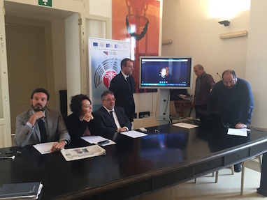 #Siracusa, Il #turismo a portata di clic: lanciato il portale del progetto | ALBERTO CORRERA - QUADRI E DIRIGENTI TURISMO IN ITALIA | Scoop.it