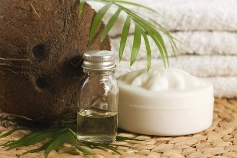 Why You Should Start Oil Pulling Today   Exotic living After Weight Loss   Scoop.it