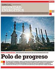Poder y potencial de la Alianza del Pacífico - El Peruano | Alianza pacifico | Scoop.it