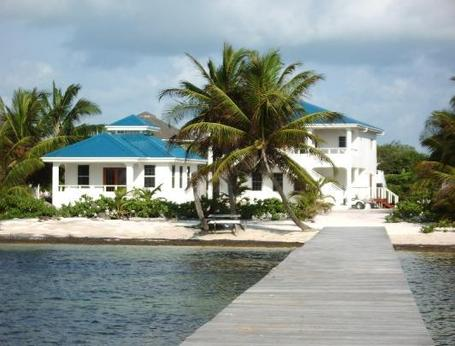 Reservation Available for Christmas week in Ambergris Caye - The Belize Forums | Belize in Social Media | Scoop.it