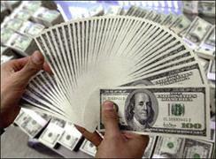 Find Reputable Loan Officers at Dedham Savings | Finance | Scoop.it