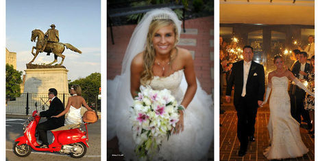 Hire talented portrait photogrpahers in Richmond VA! Contact Edward Small Studio. | Edward Small Studio | Scoop.it