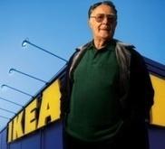 Suède : le fabuleux destin de monsieur IKEA   Magasin Ikea   Scoop.it