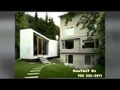 Bathroom Remodeling in Fairfax VA | Home Remodeling Contractors | Scoop.it