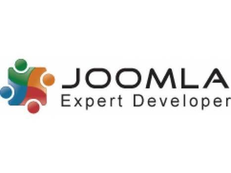 Joomla Development India | Affordable SEO Service | Scoop.it