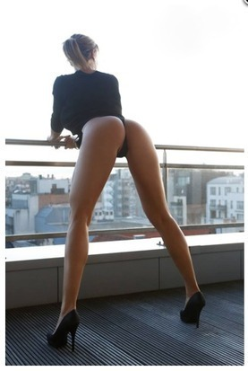 Escort Enterprises   A World Wide Escorts Directory: Now the best of adult entertainment across the world is available for men   Worldwide Escort Directory for independent escorts and escort Agencies   Scoop.it