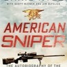 American Sniper-independent reading