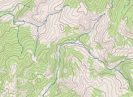 Exploring Geographic Information Systems | Simon Fraser University | Geospatial IT | Scoop.it