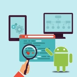 AOSP Debug and Perf | Opersys inc. | Mobile & Embedded: Training and Development | Embedded Systems News | Scoop.it