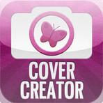 Recension av Cover Creator - Skapa ett tidningsomslag | Skolbiblioteket och lärande | Scoop.it