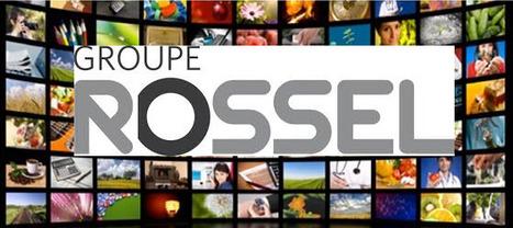 """La plateforme de gestion des contenus video régionaux des groupes """"Rossel"""" et """"Media du Sud"""" - MyVideoPlace - est rejointe par TF1 et s'attaque à YouTube et Dailymotion   OTT Services, Netflix, Amazon, Yahoo & Co   Scoop.it"""