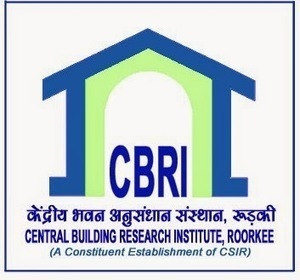 CBRI Roorkee Recruitment 2014 | Technical Assistant Jobs| www.cbri.res.in | Online Form |Education|Notifications|Admit Card| | Scoop.it