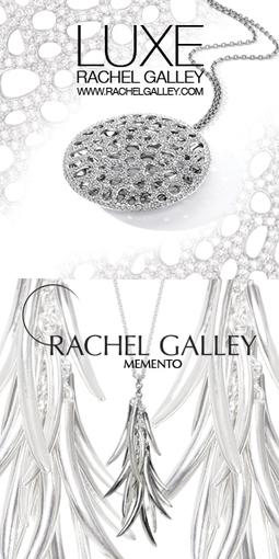 Study claims average engagement ring costs £5,250 | ProfessionalJeweller.com | digital jewelry jewellrey | Scoop.it