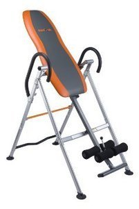 Innova Fitness ITX9300 Inversion Table Review - MUST READ | Inversion Table Reviews | Scoop.it