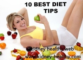 The Best Diet for Renal Parenchymal Disease Patients - Kidney Healthy Web | healthy | Scoop.it