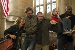 "Joshua Is On The Loose: Believe Season 1 Episode 5 Recap ""White Noises"" - Kernel Critic | I Missed A TV Episode! | Scoop.it"