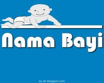 Nama Bayi Perempuan Islami Lengkap Dengan Artinya | Berbagi Informasi | Ragam Berita | Scoop.it