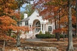 Nashville Luxury Homes Sales Increase 16 Percent in 2011 — Nashville Real Estate   Real Estate Across the US   Scoop.it