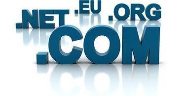 Apakah Mengganti Domain Berdampak Buruk? - ProSiteNews | ProSiteNews.Com | Scoop.it