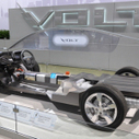 Are EV Battery Prices Much Lower Than We Think? Under $200/kWh? | Cleantech and environment news | Scoop.it