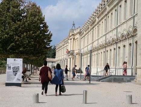 AVIGNON Pour les étudiants, c'est l'une des 15 villes les plus chères - Le Dauphiné Libéré | Avignon | Scoop.it