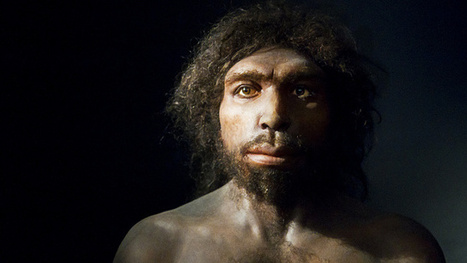 5 Reasons for Cannibalism - Guardian Liberty Voice | Ancient Crimes and Mysteries | Scoop.it