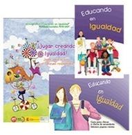 Guía didáctica de la ciudadanía con perspectiva de género. Igualdad en la Diversidad | Las TIC y la Educación | Scoop.it