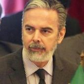 Brazil expects president-elect Cartes accepts the return of Paraguay to Mercosur - MercoPress | Paraguayan Market Development and Tourism | Scoop.it