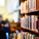 Public libraries: The new homeless shelters | The Information Specialist's Scoop | Scoop.it