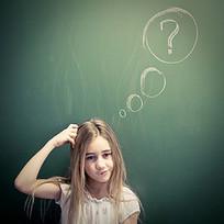 El fin de Escuela 2.0 y hacia dónde va el mundo | edu & tec | Aldea Educativa | Scoop.it