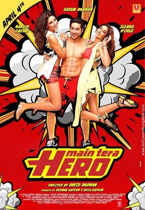 Songs.PK | Palat Tera Hero Idhar Hai Full Mp3 Songs Download | Freshsongs.IN | SongsPK || Bollywood Movie Mp3 Songs Tube How to Downloading, Video Songs Punjabi Music Album, South Movie Songs | Scoop.it