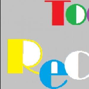 Mega-colección 83 libros actividades infantiles en pdf (Rubio, Anaya,Santillana) | beautiful | Scoop.it